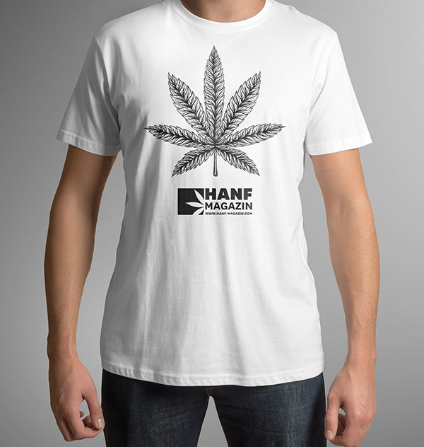 shirt_male_front
